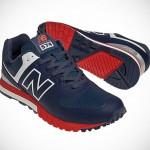 New Balance Revlite 574 Sneakers