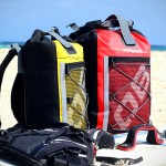 Overboard Pro-Sports Waterproof Backpack