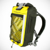 Overboard Pro-Sports Waterproof Backpack - 20 Liters