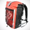 Overboard Pro-Sports Waterproof Backpack - 30 Liters