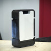 Photon 3D Scanner by Matterform - Closed