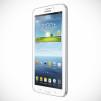 Samsung GALAXY Tab 3 - 3G model