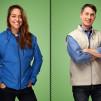 SeV Tropiformer Jacket - The Gadget Jacket