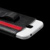 Sena Cases for Samsung GALAXY S4 - Corsa