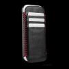 Sena Cases for Samsung GALAXY S4 - Lusio