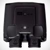 Sony DEV-50V Digital Recording Binoculars - Bottom