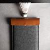 Sport iPad mini Case & Stand by Hard Graft