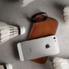 Sport iPhone 5 Case Hard Graft