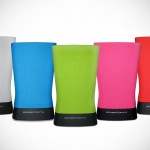 SuperTooth DISCO 2 Colors Bluetooth Speakers