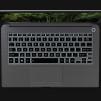 Toshiba KIRAbook Laptop