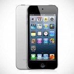 2013 Apple iPod touch 16GB