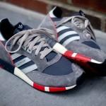 Adidas Consortium Boston Super OG