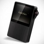 Astell&Kern AK120 MQS Portable Player