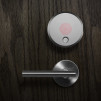 August Smart Lock by Yves Bahar