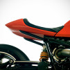 BMW Concept Ninety Motorcycle