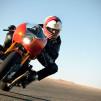 BMW Concept Ninety Motorcycle