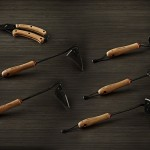 Barebones Living Garden Tools and Accessories