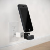 Bluelounge MiniDock for iPhone 5 - US version