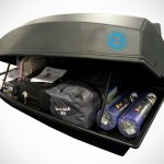 BoatPack – A Boat That Packs