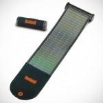 Bushnell PowerSync Solar Chargers