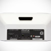 Cambridge Audio Minx Air 100 Wireless Speakers - Rear