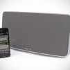 Cambridge Audio Minx Air 100 Wireless Speakers