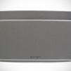 Cambridge Audio Minx Air 100 and 200 Wireless Speakers - Front
