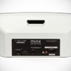 Cambridge Audio Minx Air 200 Wireless Speakers - Rear
