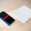 DODOnotes for iPhone 5 by DODOcase