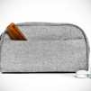 Everlane Reverse Denim Bags Dopp Kit