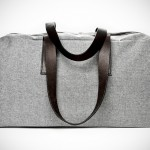 Everlane Reverse Denim Bags