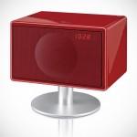 Geneva Lab Model S Wireless Sound System