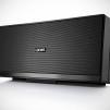 Loewe Speaker 2go NFC-enabled Bluetooth Speaker - Black