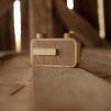 ONDU Pinhole Cameras 135 Pocket Pinhole