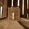 ONDU Pinhole Cameras 4x5 Large Pinhole