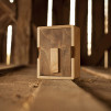 ONDU Pinhole Cameras Sliding Box Pinhole