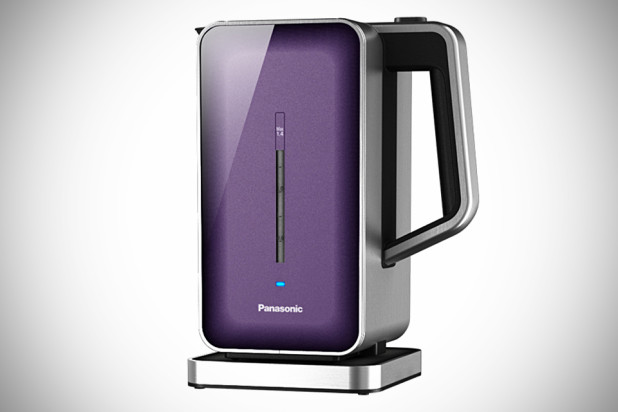 Toast Use Indoors But Russell Hobbs Euro Pro Convection
