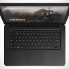 Razer Blade 14-inch Gaming Laptops