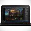 Razer Blade Pro Gaming Laptops