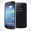 Samsung GALAXY S4 mini - Black Mist