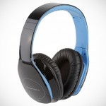 SuperTooth FREEDOM NFC Bluetooth Headphones