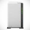 Synology DiskStation DS213j NAS Server