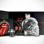 The Rolling Stones 50th Anniversary Gift Pack