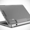 Toshiba Portege Z10t Detachable Ultrabook