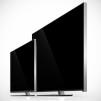 Vizio M-Series Razor LED Smart TV