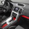 Volkswagen Amarok R-Style Concept Pickup Truck