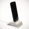 iDockAll iPhone Dock by Wiplabs