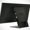 AOC Cinematic 29-inch UltraWide Display