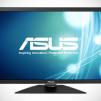 ASUS 31.5-inch 4K Ultra HD Monitor PQ321