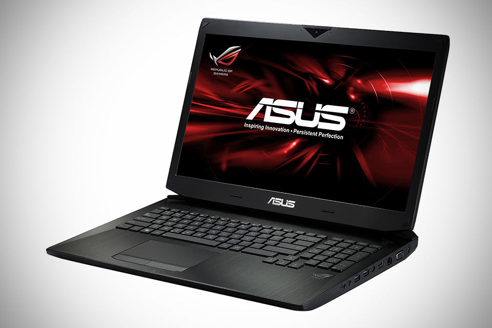 asus republic of gamers g750 gaming laptop mikeshouts. Black Bedroom Furniture Sets. Home Design Ideas